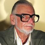 George A. Romero ospite d'onore al Lucca Film Festival e Europa Cinema 2016
