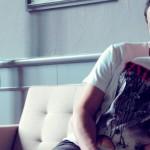 Un'anima rock'n'roll. Intervista esclusiva con Luca Guadagnino