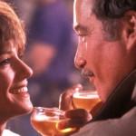 FILM IN TV Always – Per sempre, di Steven Spielberg