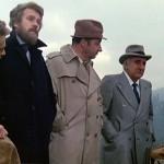 40 anni dopo torna al cinema Amici miei di Mario Monicelli