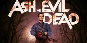 ash-vs-evil-dead-preview-bruce-campbell