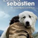 Belle & Sebastien – L'avventura continua