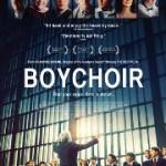 Fuori dal coro – Boychoir