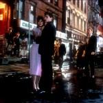 FILM IN DVD – Le uscite in DVD e in Blu-ray della seconda metà di novembre