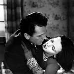 FILM IN TV – Cronaca di un amore, di Michelangelo Antonioni