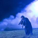 Byron tra teatro e cinema: Cain, di Marco Filiberti
