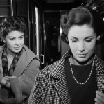 FILM IN TV – Le amiche, di Michelangelo Antonioni