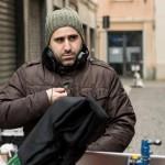 Incubo Eternit. Un posto sicuro per Francesco Ghiaccio, Marco D'Amore e Giorgio Colangeli