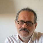 Incontro con Giuseppe Gaudino. Il cinema indipendente oggi – PARTE 1