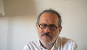 giuseppe m. gaudino