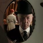 Mr. Holmes – Il mistero del caso irrisolto, di Bill Condon
