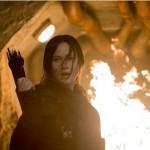 Hunger Games: Il canto della rivolta – Parte 2, di Francis Lawrence