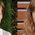 """Zoe Kazan in """"Max"""" di Lena Dunham"""