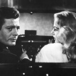 La dolce vita, di Federico Fellini