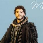 VIDEOCLIP – Com'è la vita per Max Gazzé