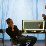 Think different – Danny Boyle racconta Steve Jobs