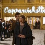 Nanni Moretti in testa alla top ten dei Cahiers