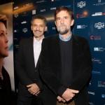 Cinema Italian Style 2015 – Moretti e Turturro alla conquista di Hollywood
