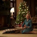 Natale 2015, regalate(vi) i Corsi di Cinema di Sentieri Selvaggi!