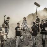 Giuseppe M. Gaudino a Sentieri Selvaggi: la masterclass