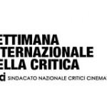 La nuova commissione della Settimana della Critica a Venezia