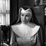 FILM IN TV – Anna, di Alberto Lattuada