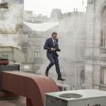 Spectre – 007, di Sam Mendes
