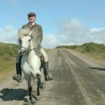 Storie di cavalli e di uomini, di Benedikt Erlingsson