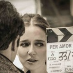Incontro con Giuseppe Gaudino. Il cinema e la memoria – Parte 2