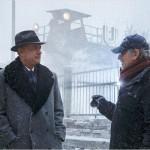 Tom Hanks e Steven Spielberg parlano di Il ponte delle spie