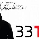 """#TFF33 – """"Tra identità e memoria"""": presentato il programma del Torino Film Festival"""