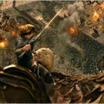 Conflitto tra mondi. Warcraft. L'inizio di Duncan Jones. Trailer e galleria fotografica
