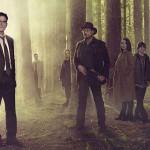 SERIE TV – Wayward Pines: tra romanzo, fumetto e…Shyamalan