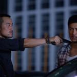 CinemAsia – Wild City: il ritorno di Ringo Lam