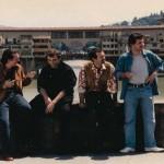FILM IN TV – I laureati, di Leonardo Pieraccioni
