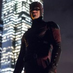 SERIE TV – Daredevil