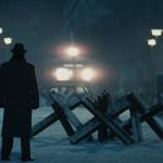 Il ponte delle spie, di Steven Spielberg