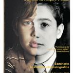 Oggi e domani due giornate di incontri e seminari cinematografici presso la Mediateca Regionale Pugliese