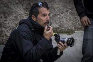 FrancescoMunzi