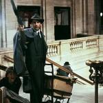 FILM IN TV – The Untouchables. Gli intoccabili, di Brian De Palma
