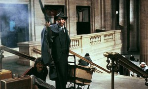 Gli Intoccabili, De Palma, 1987