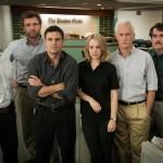 Il caso Spotlight vince ai Gotham Indipendent Award