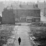 #TFF33 –Terence Davies, voce distante, sempre presente (2° parte)