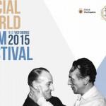 Dopo Rio de Janeiro, la 30° tappa del Social World Film Festival sarà a Los Angeles