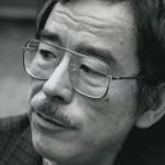 Addio ad Akiyuki Nosaka, padre de La tomba delle lucciole