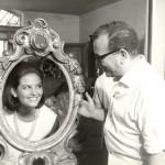 Antonio Pietrangeli in una retrospettiva al MoMa