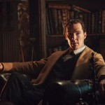 Benedict Cumberbatch è Sherlock Holmes. Il trailer