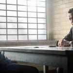 SPECIALE IL PONTE DELLE SPIE – Storie di uomini morali tra Spielberg e Sokurov
