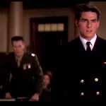 FILM IN TV – Codice d'onore, di Rob Reiner