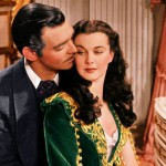 FILM IN TV – Via col vento, di Victor Fleming